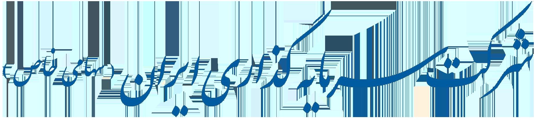 شرکت سرمایه گذاری ایران